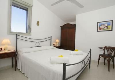 Casa Vacanze Villetta Marinella